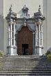 Baroque Portal Breno (BS).jpg
