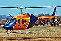 Barossa Helicopters Bell 206B JetRanger II.jpg