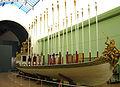 Barque-de-napoleon.jpg