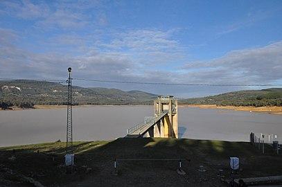 Barrage Beni Mtir 31.jpg