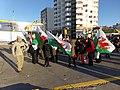 Barrel race, Puerto Madryn 16.JPG