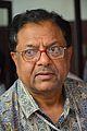 Barun Kumar Sinha - Kolkata 2013-03-01 5059.JPG