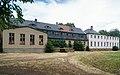 Baruth-Mark Neues Schloss Anbau.jpg