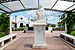 Basílica menor de Santiago Apóstol de Natá de los Caballeros...y monumento a las madres.jpg