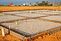 Base-foundation-2.jpg