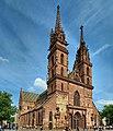 Basel, la cathédrale.jpg