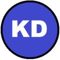 Basic circle-KDb.png