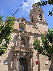 Basilica de Aspe.JPG