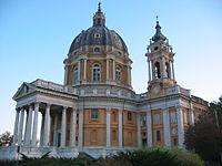Basilica di Superga.jpg
