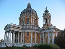 苏佩尔加圣殿