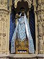 Basilique Notre-Dame Délivrande 8.JPG