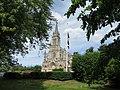 Basilique Notre-Dame de Bonsecours - vue 19.jpg