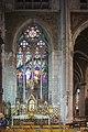 Basilique Saint-Epvre de Nancy 02.jpg
