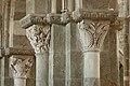 Basilique Sainte-Marie-Madeleine de Vézelay PM 46739.jpg