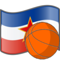 Basketball Yugoslavia.png