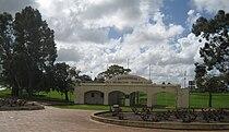 Bassendean Reserve.jpg