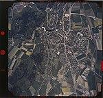 BassersdorffSwissair-19890503i.jpg