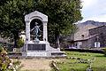 Bastelica monument aux morts.jpg