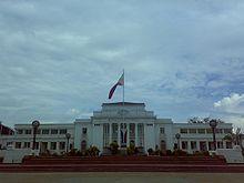 Dating place in lipa city batangas