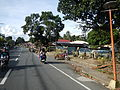 Batangasjf9998 17.JPG