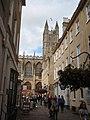 Bath, Somerset 30.jpg