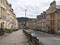 Bath, Somerset 36.jpg