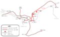 Bath tramways network.png