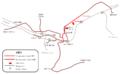 Bath tramways network.png