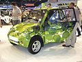 Battery powered green thing - Flickr - foshie.jpg