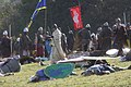 Battle of Hastings 2.JPG