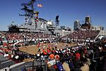 Battle on the Midway 121111-N-OB313-032.jpg