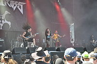 Battlecross Rock am Ring 2014 (4).JPG
