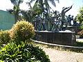 BattleofBinakayan-Dalahicanjf5174 23.JPG