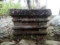 Batu Yoni Situs Lembu Ayu, Sumbang, Banyumas.jpg