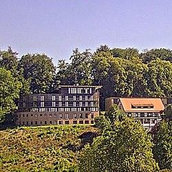 Bauernschule Bad Waldsee 02