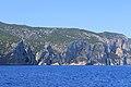 Baunei - panoramio (12).jpg