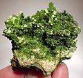 Bayldonite-Mimetite-119974.jpg