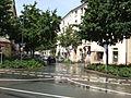 Bayreuth Alexanderstraße.JPG