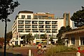 Bayside Hotel in Scharbeutz - panoramio (5).jpg