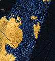 Bayta Fretum on Titan.jpg