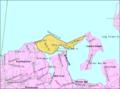 Bayville-ny-map.png