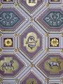 Bazilika (615. számú műemlék) 3.jpg