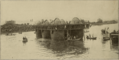 Bazin Roller Boat - Launch - Cassier's 1897-02.png