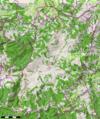 Baztan udalerria OSM.png