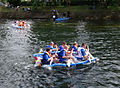 Bdg Festival Wodny 2015 - wyscig 21.jpg