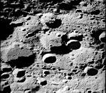 Bečvář crater AS16-P-5520.jpg