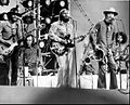 Beach Boys Good Vibrations from Central Park 1971.jpg