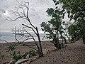 Beach tip point pelee.jpg