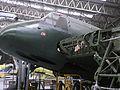 Beaufighter at IWM Duxford Flickr 4889394015.jpg