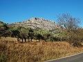 Beaurecueil-FR-13-vue du Mont Venturi-02.jpg
